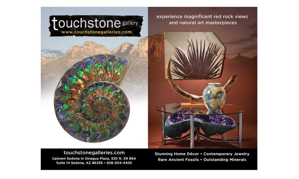 Touchstone19.jpg