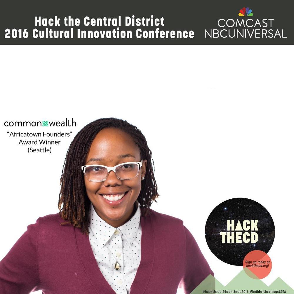 Africatown Founders Award Winner flyer.jpg