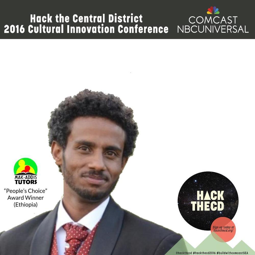Peoples Choice Winner flyer.jpg