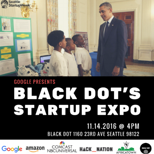 Black Dot's Startup Expo.png