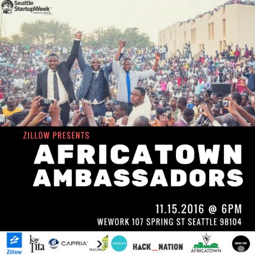 Africatown Ambassadors (1).png