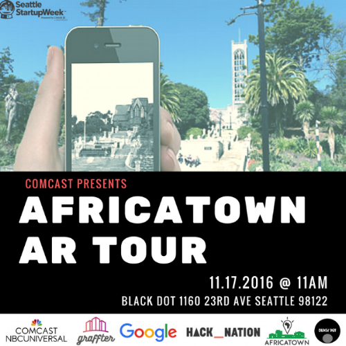 Africatown AR Tour.png