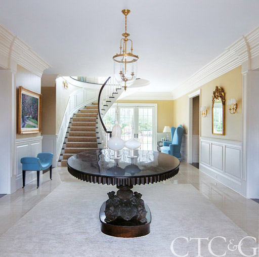 Blue-Inspired-Interior-Design-Diana-Sawicki-Fairfield-County-entryway.jpg