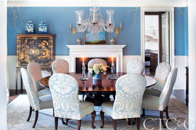 Blue-Inspired-Interior-Design-Diana-Sawicki-Fairfield-County-dining-room.jpg