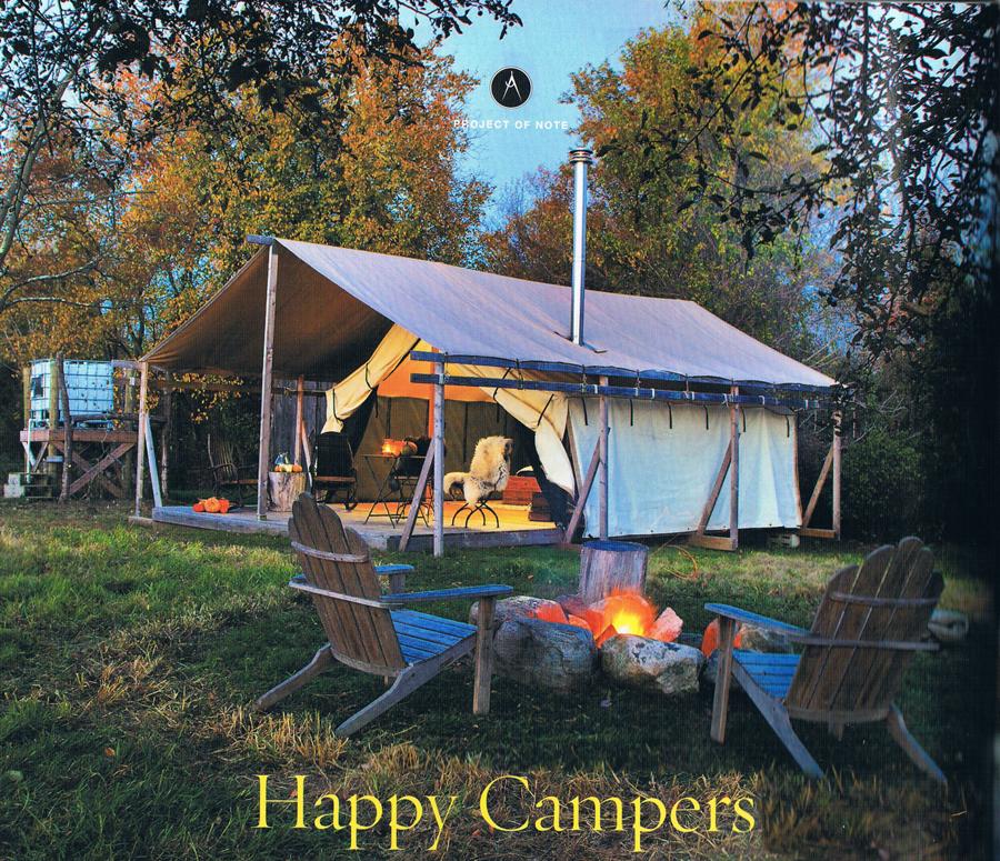 happycampers_1.jpg
