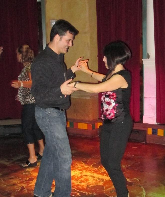 Gala 2013 - Lacayo dancing 2.jpg