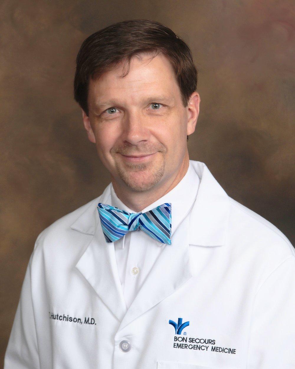 Timothy Hutchison, MD - EM.JPG