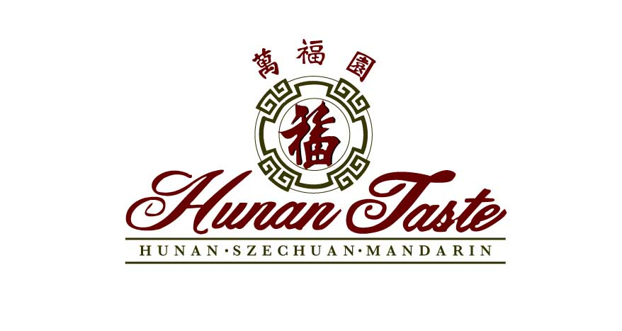 Best Chinese Food In Northern New Jersey