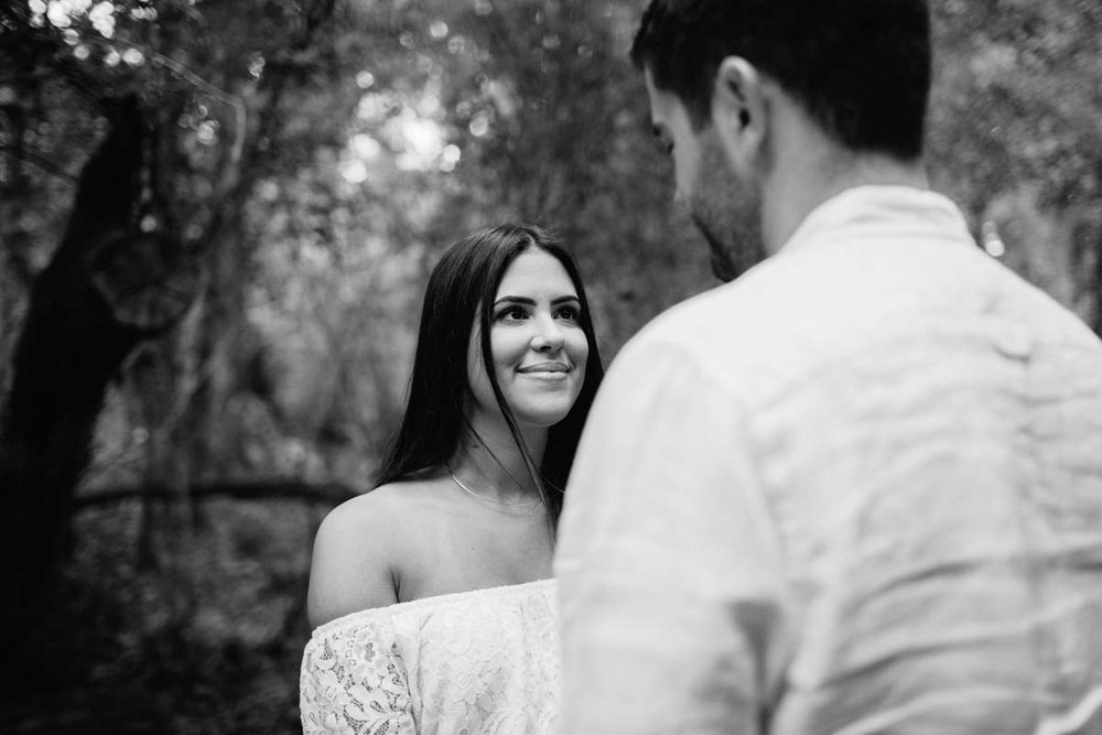 Michelle & Jimmy Engagement-19.jpg