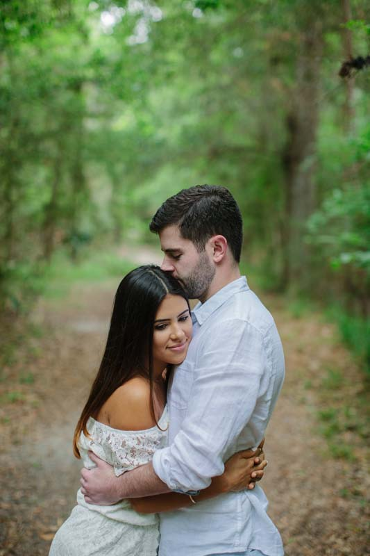 Michelle & Jimmy Engagement-40.jpg