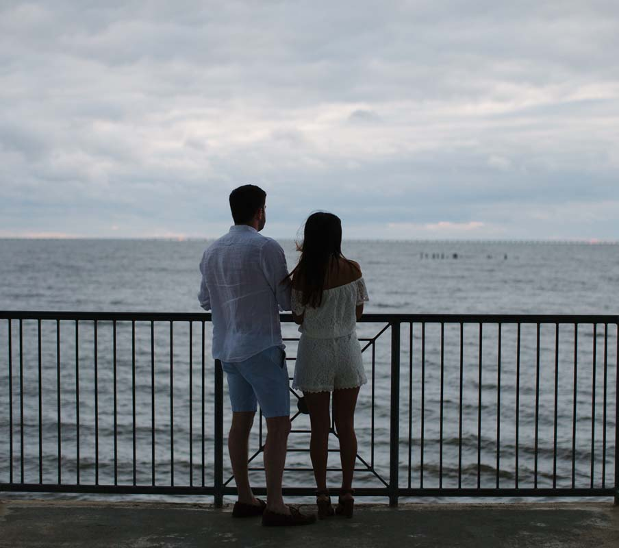 Michelle & Jimmy Engagement-117.jpg