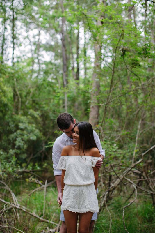 Michelle & Jimmy Engagement-76.jpg