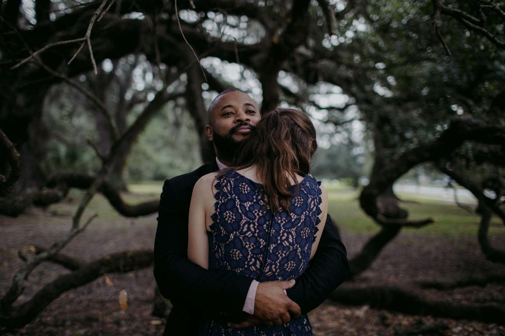 new orleans engagment session-26.jpg