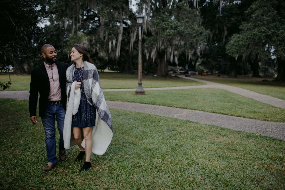 new orleans engagment session-41.jpg