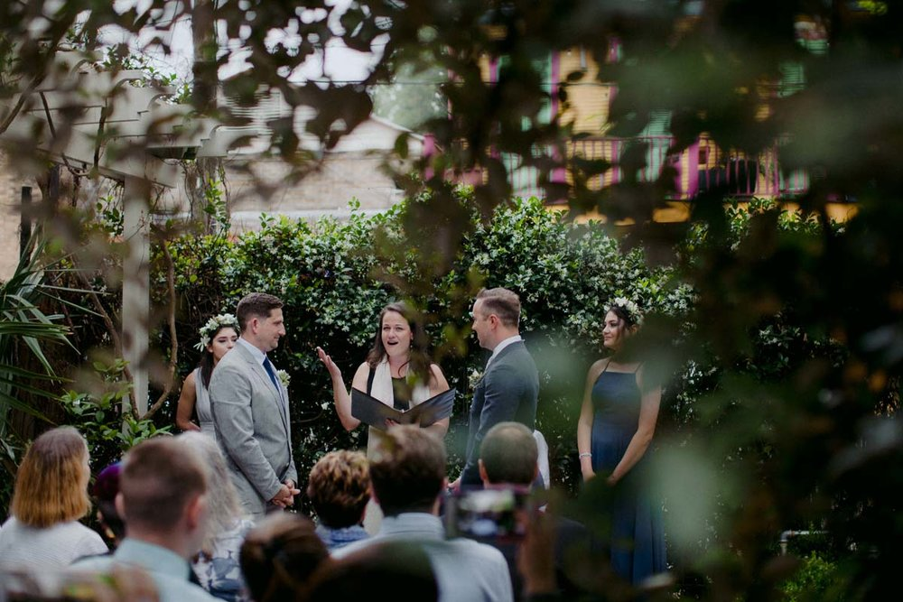 bywater wedding-sharon pye photography-109.jpg