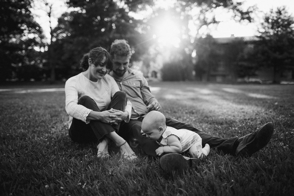 audubon park family shoot-sharon pye-63.jpg