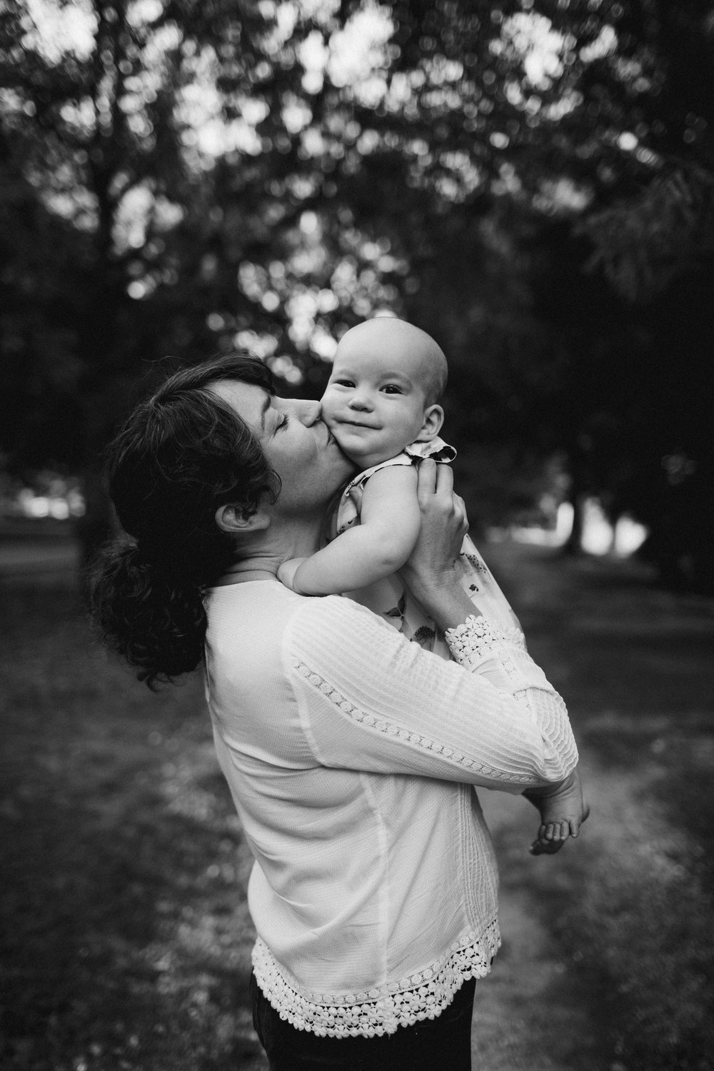 audubon park family shoot-sharon pye-73.jpg