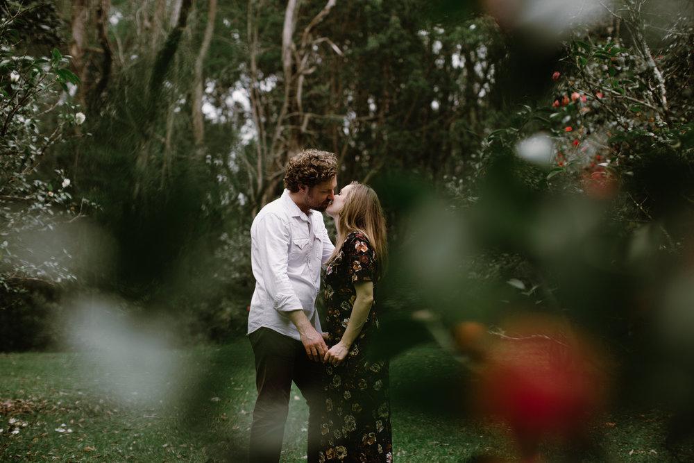 wedding photographer-sharon pye-56.jpg