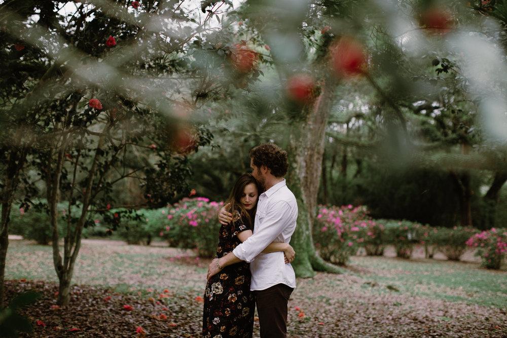 wedding photographer-sharon pye-45.jpg