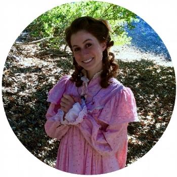 Peter Pan Wendy Darling