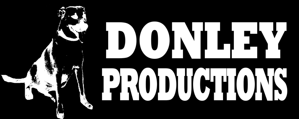 DONLEY PRODUCTIONS