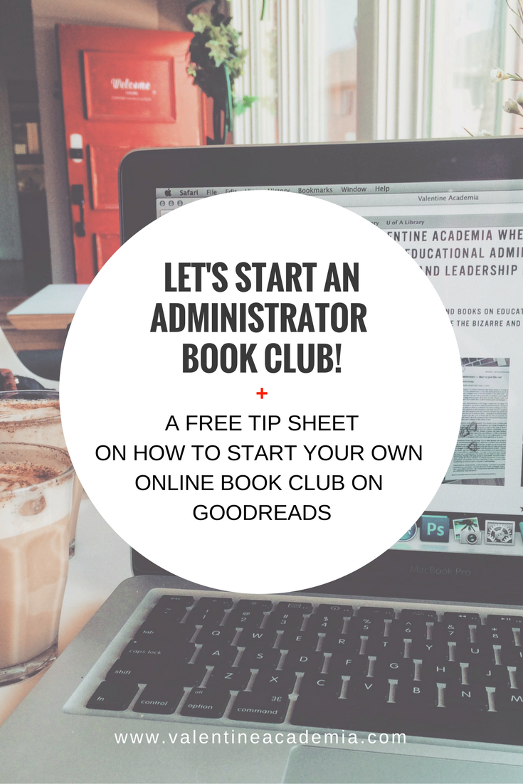 Let's Start An Administrator Book Club!.png