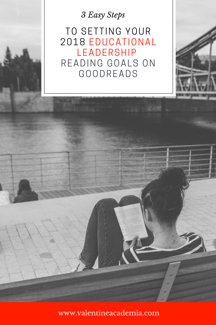2018 Goodreads Reading Goal.png