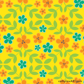 working_pattern.png