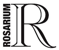 Rosarium-Logo.jpg