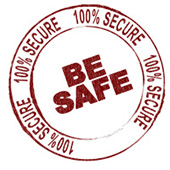Be Safe Stamp.jpg