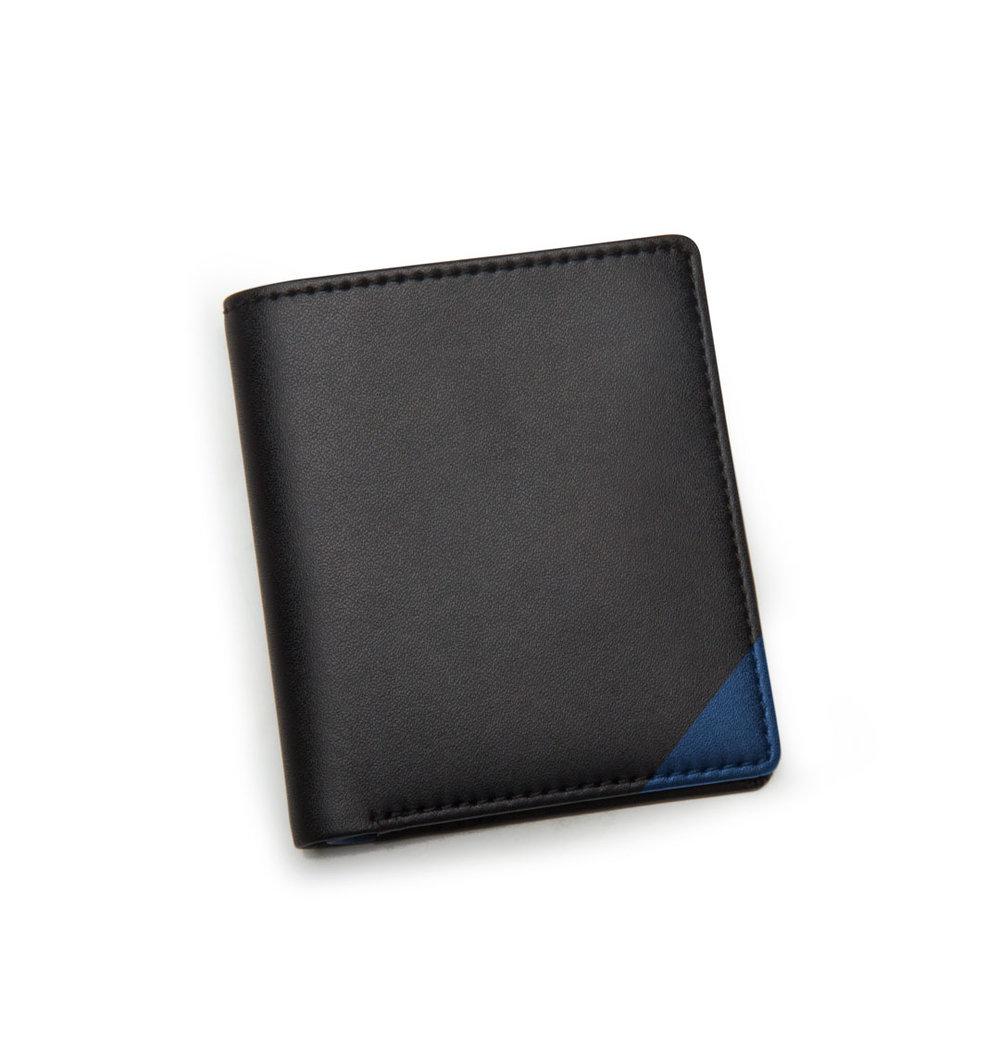 Wallet6_web.jpg