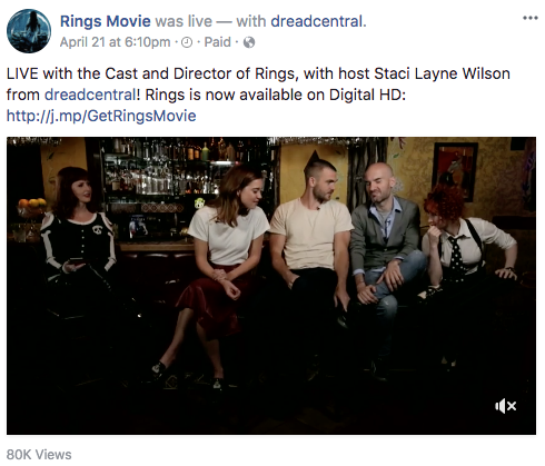 dread central ring fb live.png