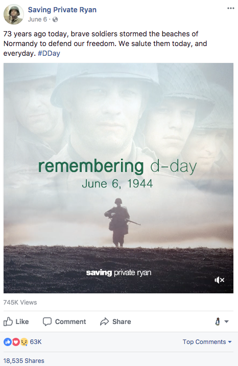 d day saving private ryan.png