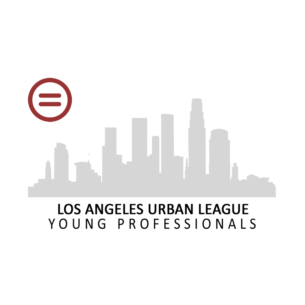 LAULYP Logo_1.png