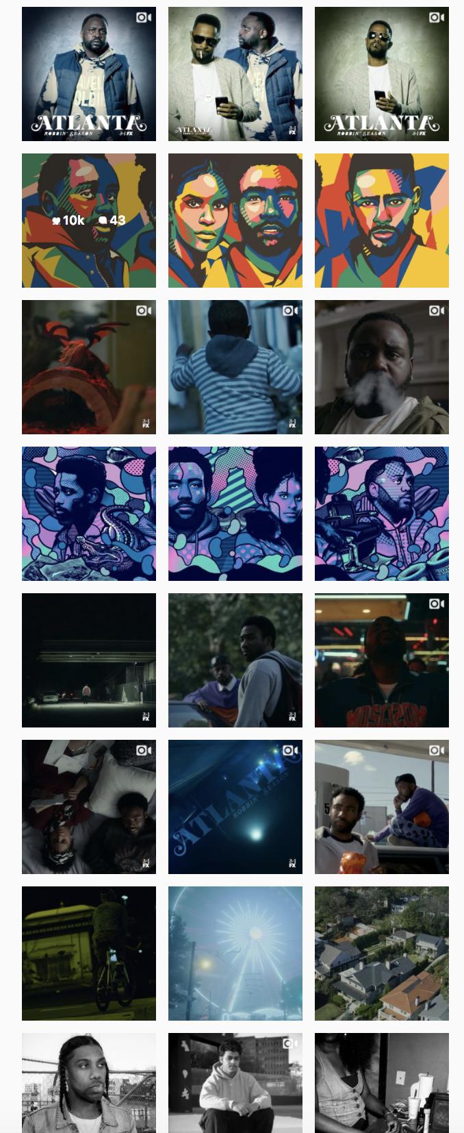 Screen Shot 2018-03-01 at 8.01.33 PM.png