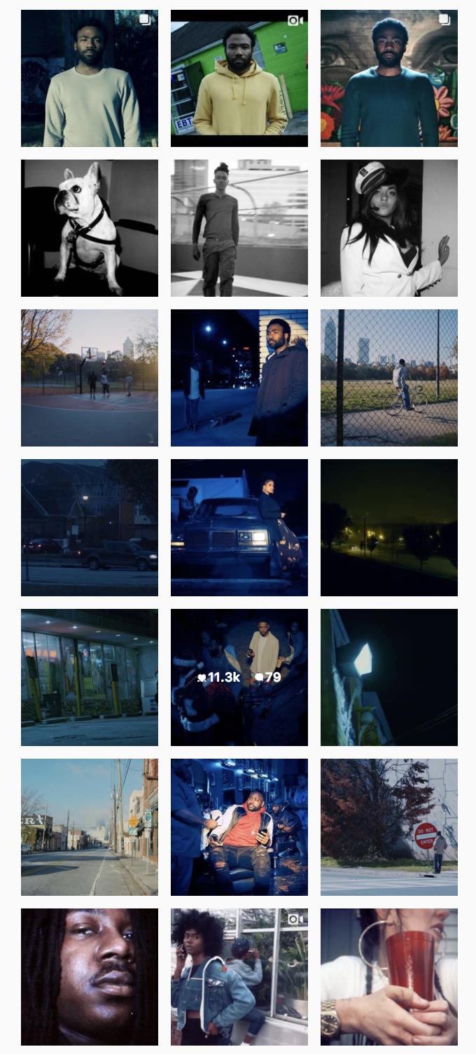 Screen Shot 2018-03-01 at 8.01.54 PM.png