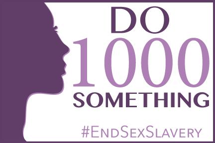 1000WomenCampaignLogoFinal_Web.png