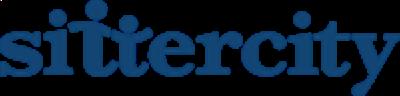 Sittercity_logo.png