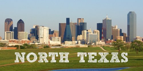 North+Texas+Final.jpg
