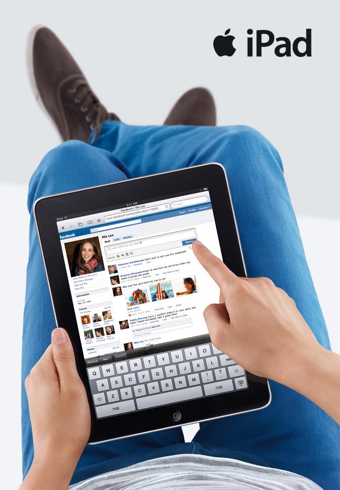 iPad_FCBK_VRT_SML.jpg