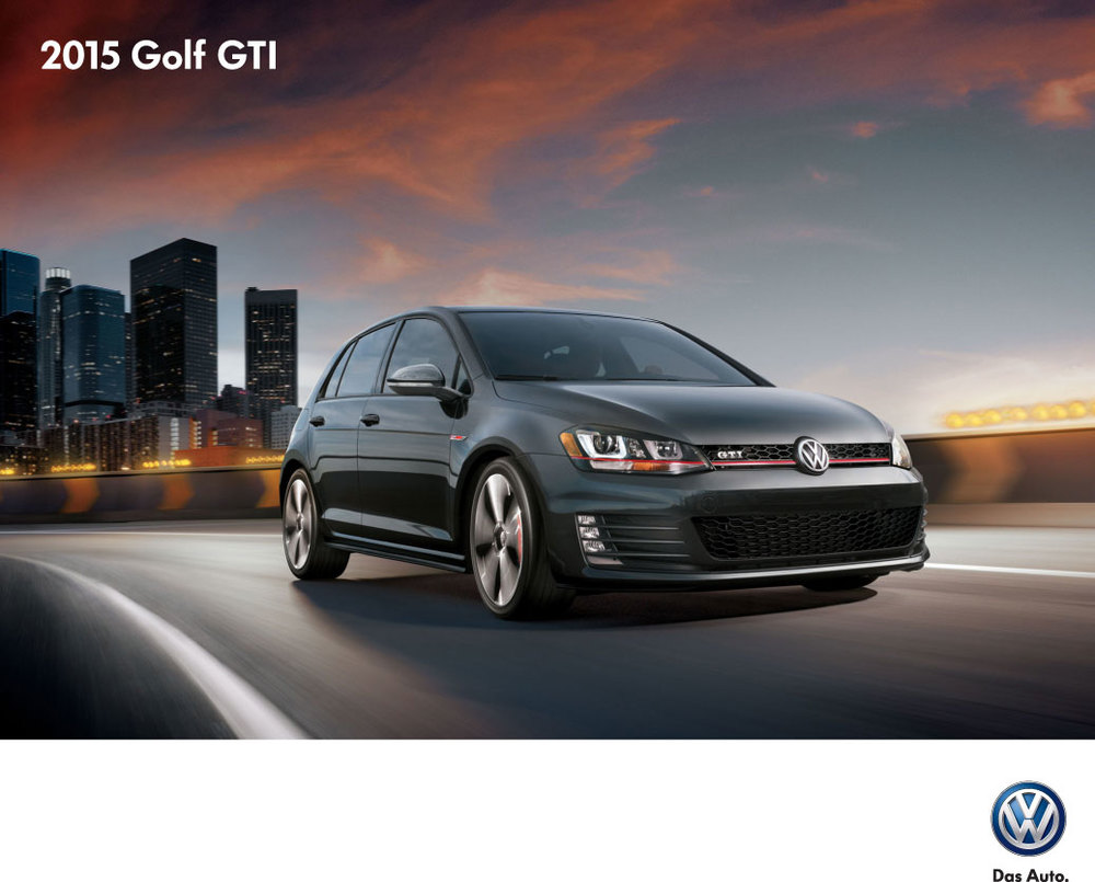 VW_MY15_GTI_Brochure_Digital-(dragged)-4.jpg