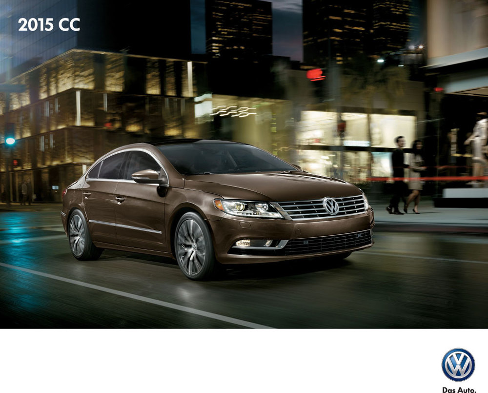VW_MY15_CC_Brochure_Digital-(dragged)-1.jpg