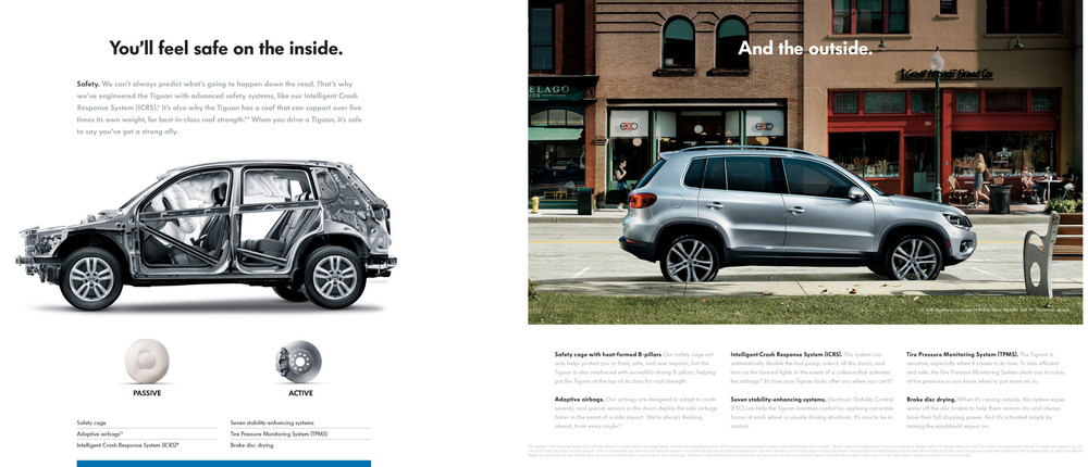 VW_MY15_Tiguan_Brochure_Digital-(dragged).jpg