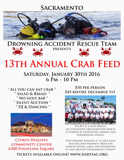 DART Crab Feed Flyer 2016 PRINTABLE.JPG