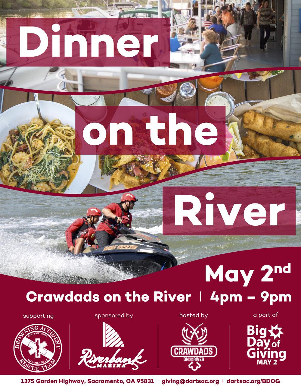Dinner on the River Flyer (1).jpg