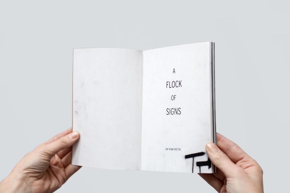 kim-beck-flock-02.jpg