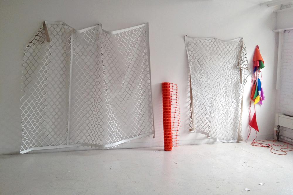 kim-beck-fences-01.jpg