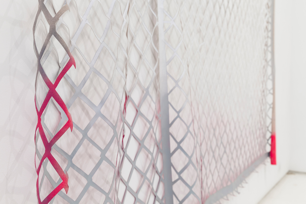 kim-beck-fences-04.jpg