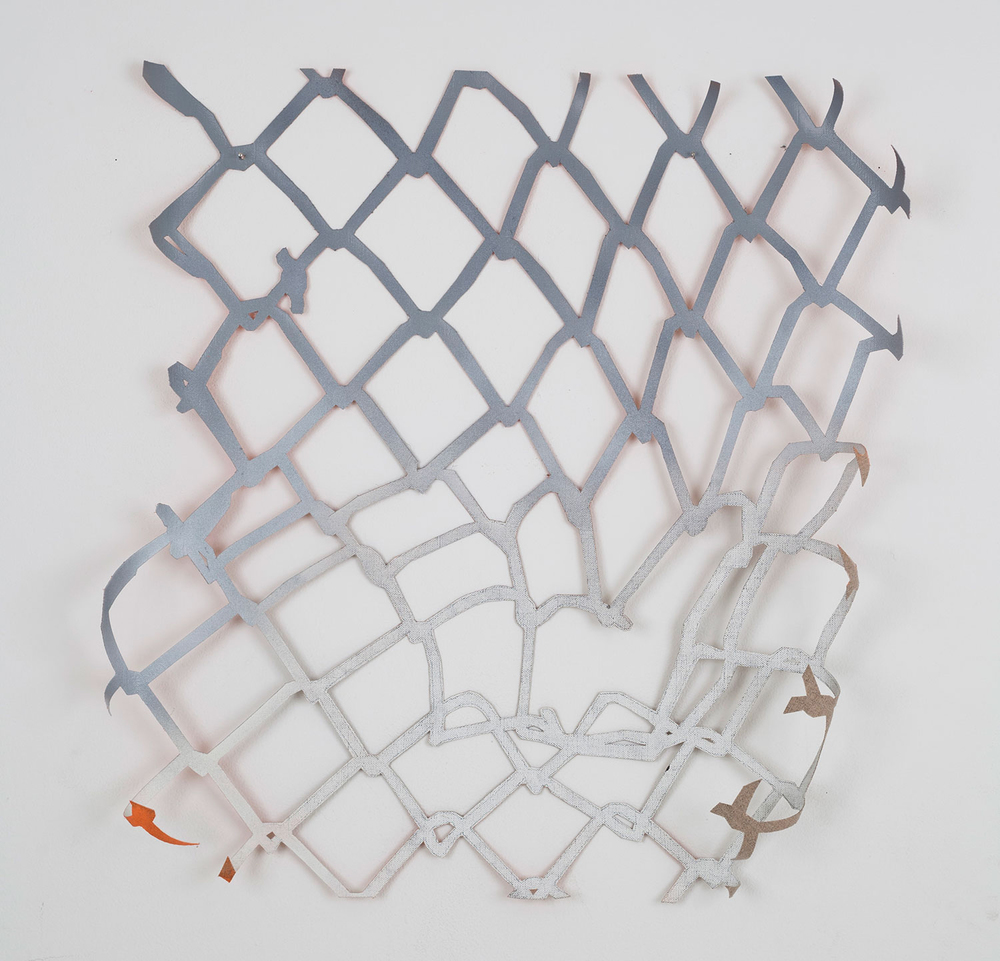 kim-beck-fences-11.jpg