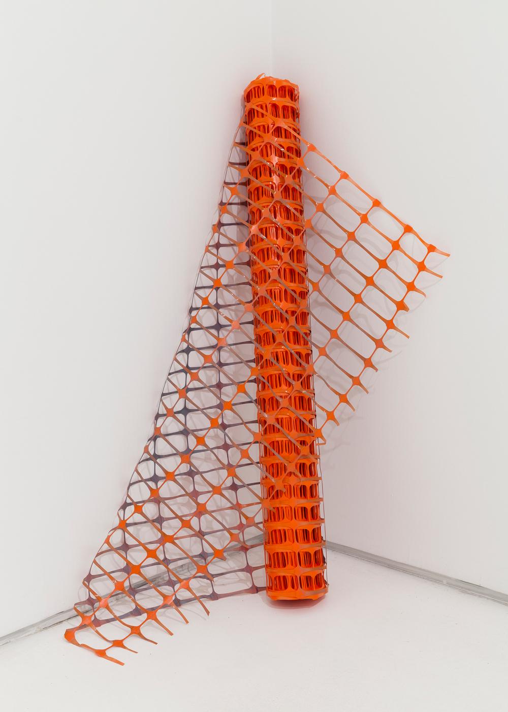 kim-beck-fences-10.jpg